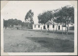 Rhodesia photo album - San Diego Nursery School, P.O. Hatfield