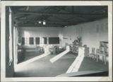 Rhodesia photo album - A classroom in San Diego Nursery School, P.O. Hatfield