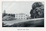 Green prospectus - Kingston Hill Place