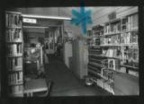 Contact sheets - Library (image 3 from Box 8 No 154)