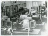 File: Machines - Corner of Electrical Machines Laboratory