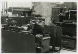 File: Machines - Part of Machine Tool Laboratory