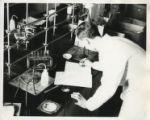 File: Machines - Chemistry Laboratory