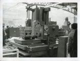 File: Machines - Collet machine