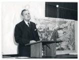 File: Exhibitions & Ceremonies 2 - Lecturer