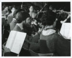 File: Publicity - Orchestra