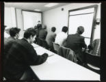 File: Student life - Contact sheet image - Lecture