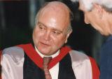File: Business Graduation - Professor Thorsten Monch