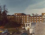 Kingston Hill - Walkden Hall